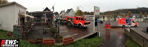 ntoi_bergneustadt_come-prima_brand_feuerwehr_02.jpg