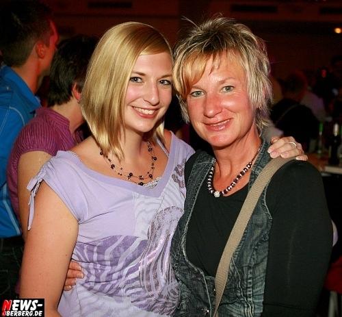 ntoi_gm-schlagernacht_2012_22.jpg