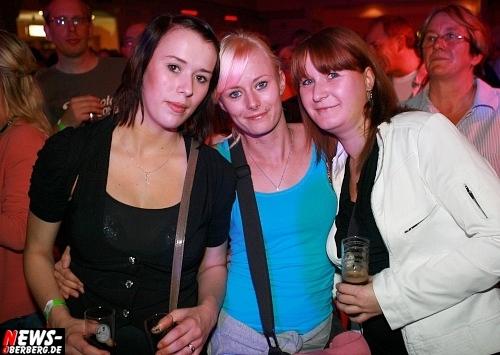 ntoi_gm-schlagernacht_2012_30.jpg