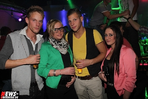 2012_10_13_yellow_1-euro-party_15.jpg