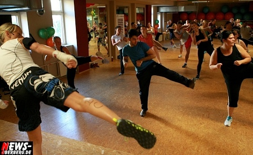 just-more_bergneustadt_body-comb_zumba_02.jpg