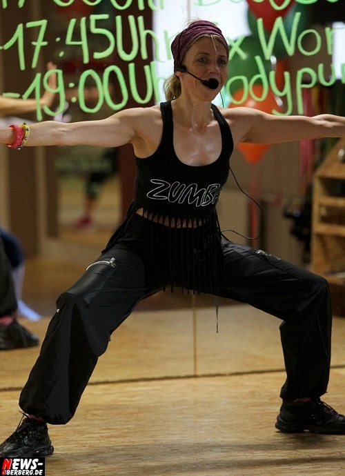 just-more_bergneustadt_body-comb_zumba_03.jpg
