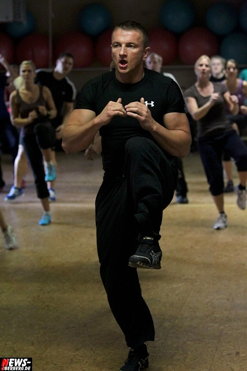 just-more_bergneustadt_body-comb_zumba_06.jpg