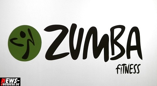 just-more_bergneustadt_body-comb_zumba_07.jpg