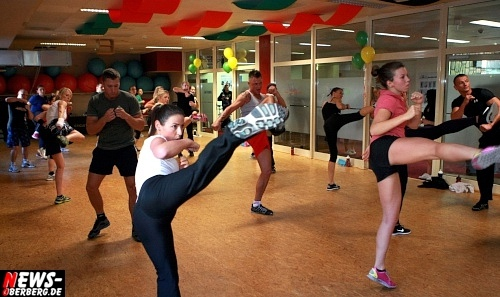 just-more_bergneustadt_body-comb_zumba_09.jpg