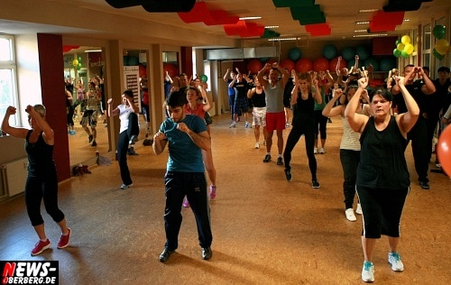 just-more_bergneustadt_body-comb_zumba_12.jpg