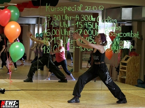 just-more_bergneustadt_body-comb_zumba_14.jpg