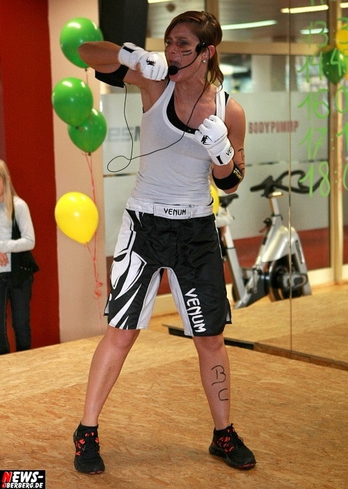 just-more_bergneustadt_body-comb_zumba_16.jpg