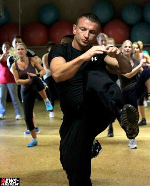 just-more_bergneustadt_body-comb_zumba_18.jpg