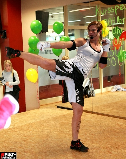 just-more_bergneustadt_body-comb_zumba_19.jpg