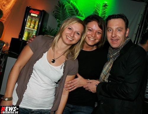 nachtengel-on-tour_ntoi_stadthalle_gm_10.jpg