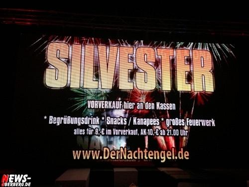 nachtengel-on-tour_ntoi_stadthalle_gm_26.jpg
