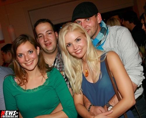 nachtengel-on-tour_ntoi_stadthalle_gm_28.jpg