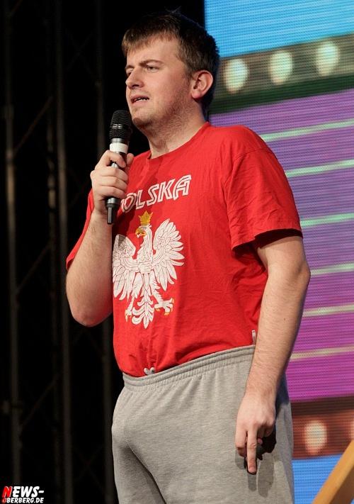 comedy-night_gummersbach_ntoi_stadthalle_01.jpg