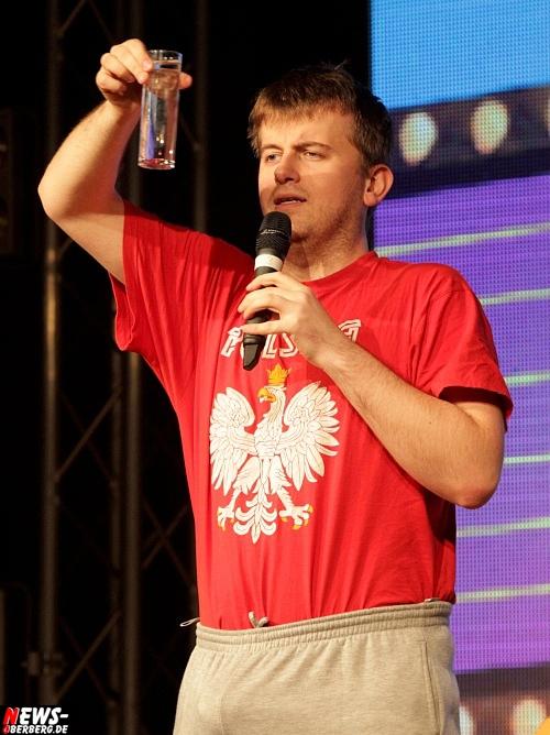 comedy-night_gummersbach_ntoi_stadthalle_08.jpg