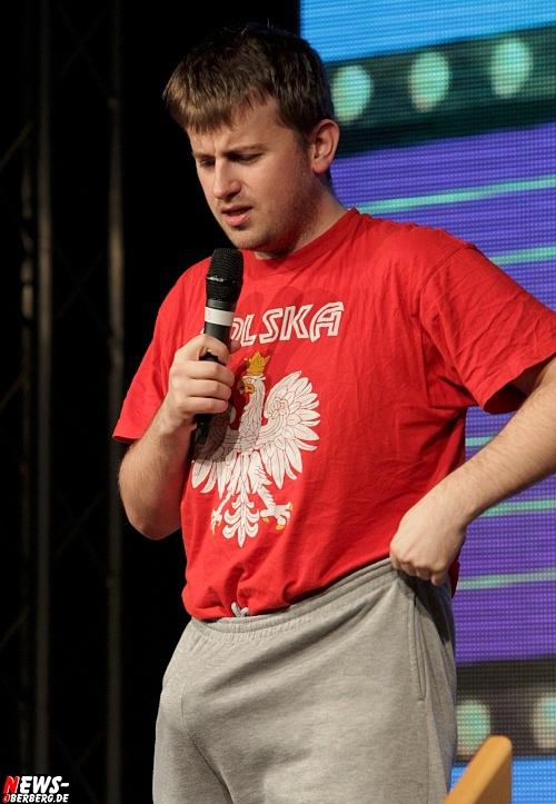 comedy-night_gummersbach_ntoi_stadthalle_09.jpg