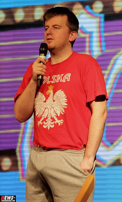 comedy-night_gummersbach_ntoi_stadthalle_11.jpg