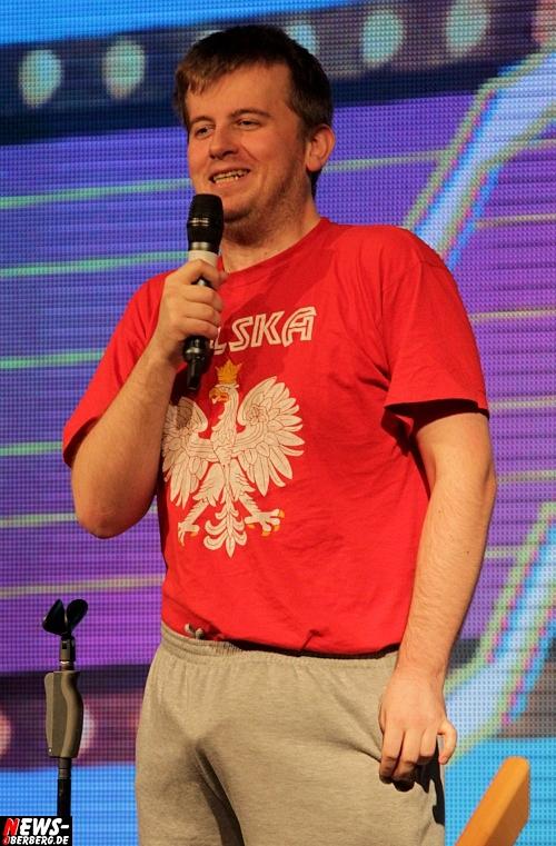 comedy-night_gummersbach_ntoi_stadthalle_13.jpg