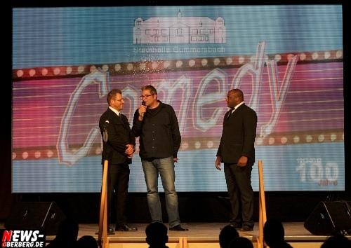 comedy-night_gummersbach_ntoi_stadthalle_15.jpg