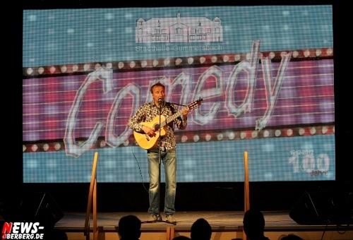 comedy-night_gummersbach_ntoi_stadthalle_18.jpg