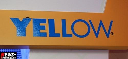 yellow_ntoi_jetzt-schlaegt-es-13_17.jpg