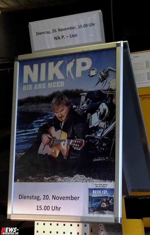 nik_p_ntoi_gummersbach_ekz_17.jpg
