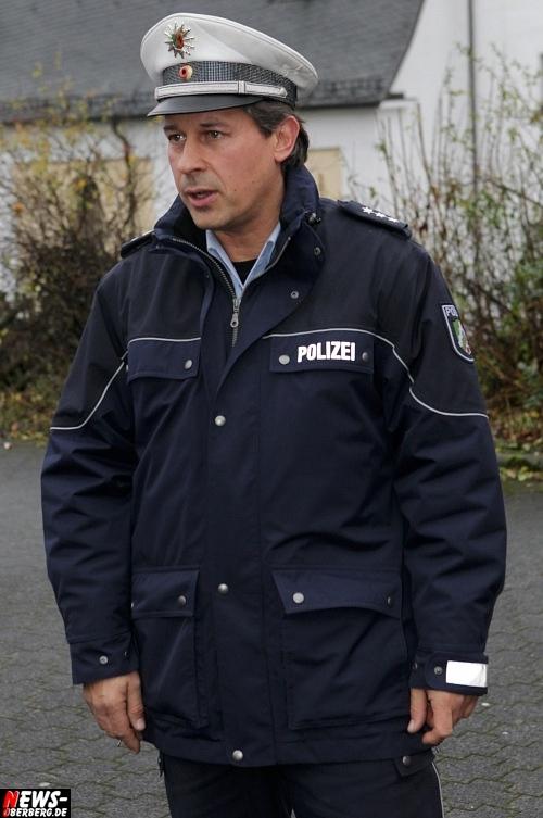 verkehrserziehung_polizei_oberberg_kiga_bergneustadt_04.jpg
