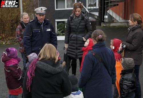 verkehrserziehung_polizei_oberberg_kiga_bergneustadt_06.jpg