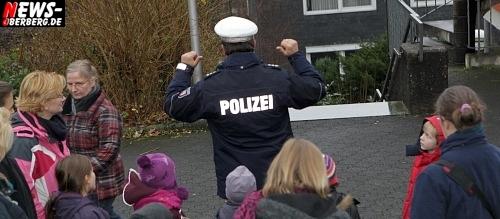 verkehrserziehung_polizei_oberberg_kiga_bergneustadt_07.jpg