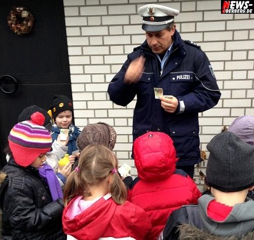 verkehrserziehung_polizei_oberberg_kiga_bergneustadt_11.jpg