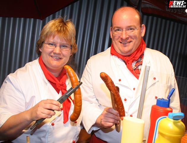 hot-dog-forever_dirk-garten_ute-kroener
