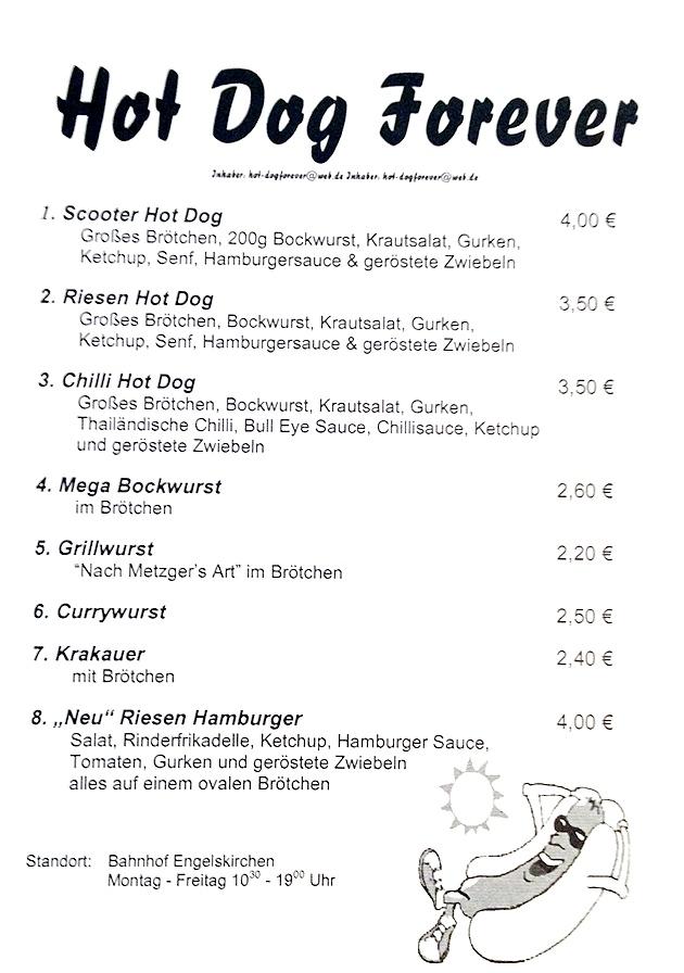 hot-dog-forever_karte