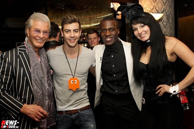 playboy-club-cologne_ntoi_marcus-schenkenberg-nana-domena_birthday_03.jpg