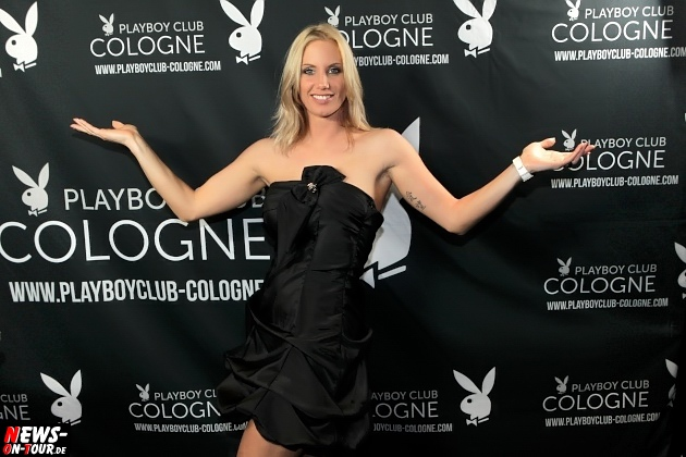 playboy-club-cologne_ntoi_marcus-schenkenberg-nana-domena_birthday_05.jpg