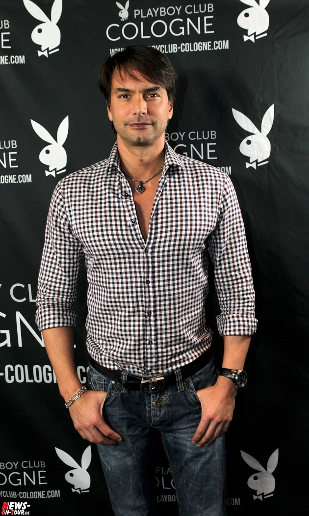 playboy-club-cologne_ntoi_marcus-schenkenberg-nana-domena_birthday_09.jpg