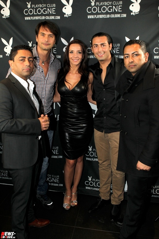 playboy-club-cologne_ntoi_marcus-schenkenberg-nana-domena_birthday_14.jpg