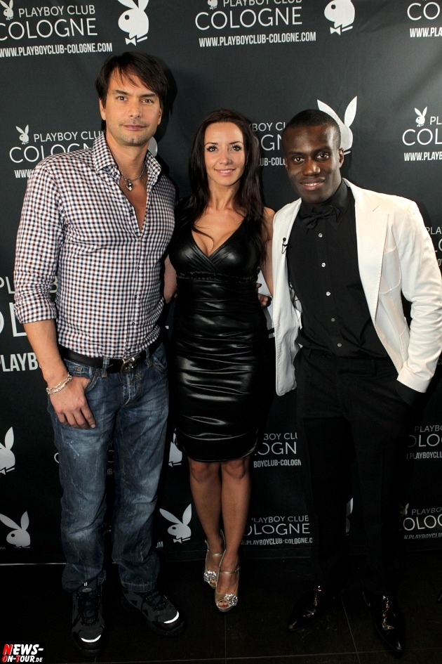 playboy-club-cologne_ntoi_marcus-schenkenberg-nana-domena_birthday_15.jpg