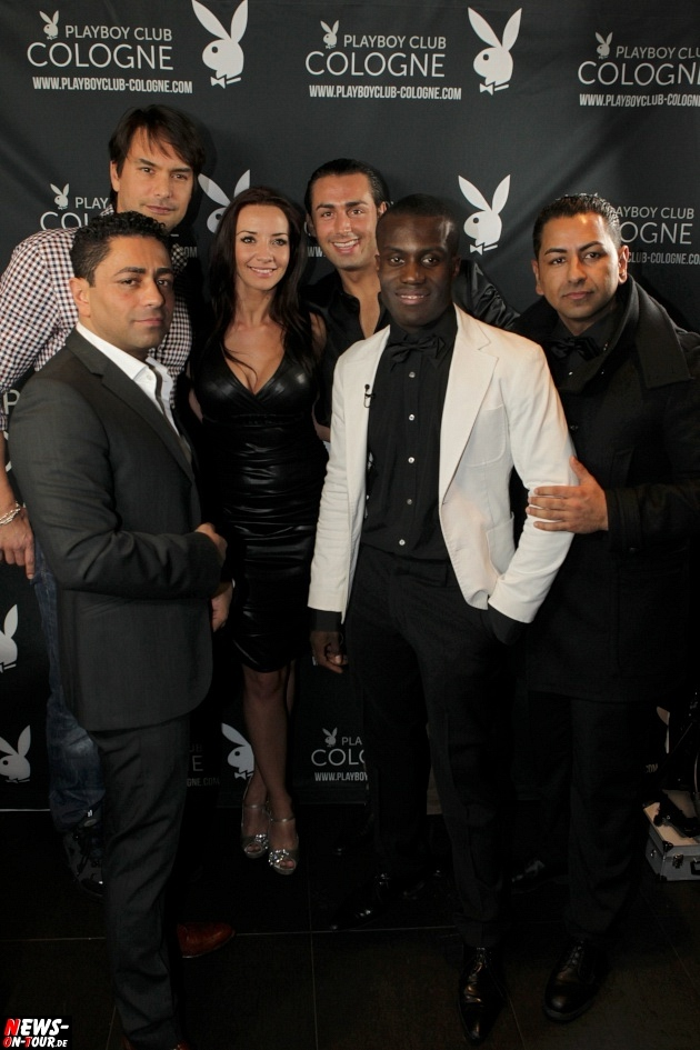 playboy-club-cologne_ntoi_marcus-schenkenberg-nana-domena_birthday_17.jpg