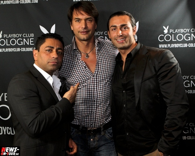 playboy-club-cologne_ntoi_marcus-schenkenberg-nana-domena_birthday_18.jpg