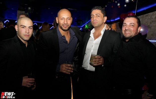 playboy-club-cologne_ntoi_marcus-schenkenberg-nana-domena_birthday_25.jpg