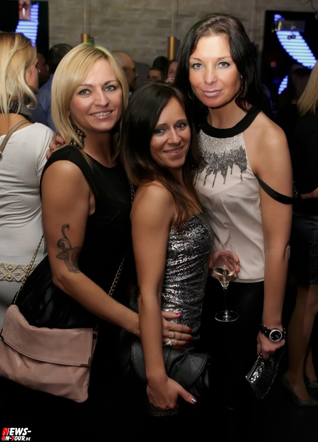 playboy-club-cologne_ntoi_marcus-schenkenberg-nana-domena_birthday_27.jpg