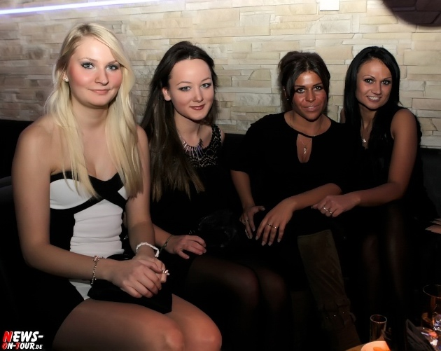 playboy-club-cologne_ntoi_marcus-schenkenberg-nana-domena_birthday_28.jpg
