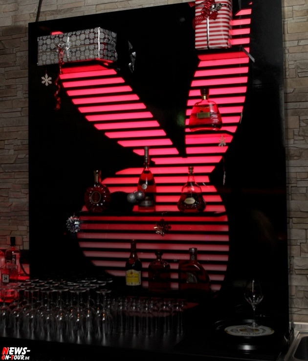 playboy-club-cologne_ntoi_marcus-schenkenberg-nana-domena_birthday_29.jpg