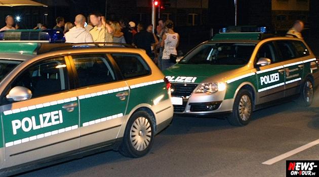 polizei-oberberg-gummersbach-oberbergischer-kreis_einsatz