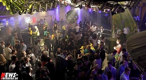 ntoi_yellow_sponsor-party_22.jpg