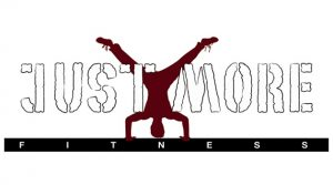Bergneustadt: Just More Fitness sucht Physiotherapeut und CX WORX Trainer (LesMills)