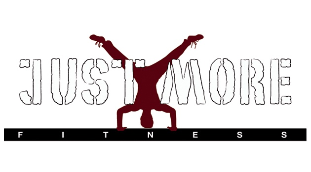 just-more-fitness_logo