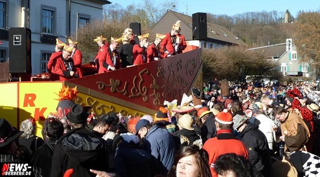 karneval_termine_umzuege_rosenmontag_karnevalszuege_oberberg1