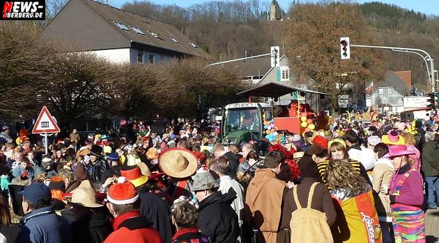 karneval_termine_umzuege_rosenmontag_karnevalszuege_oberberg2