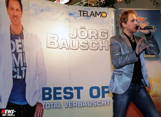 ntoi_joerg-bausch_ekz-gummersbach_2013_05